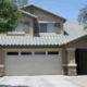 23 Home Single Family Rental - Phoenix, AZ