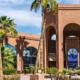 8010 E. McDowell - Phoenix, AZ