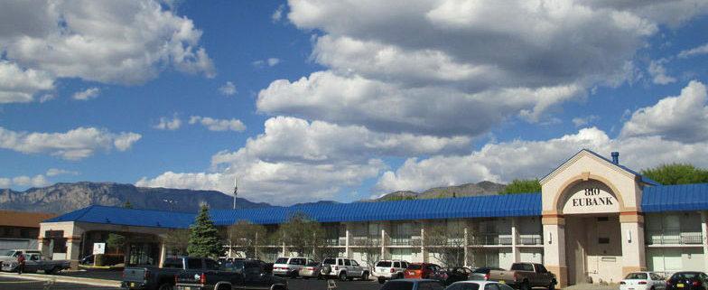 ABQ Encore - Albuquerque, NM
