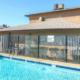 Aire Libre Apartments - Phoenix, AZ