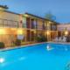 Alvernon Manor - Tucson, AZ