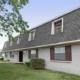 Arrowhead Estates - Little Rock, AR