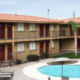 Bella Rio Apartments - Phoenix, AZ