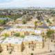 Brighton Place - Phoenix, AZ