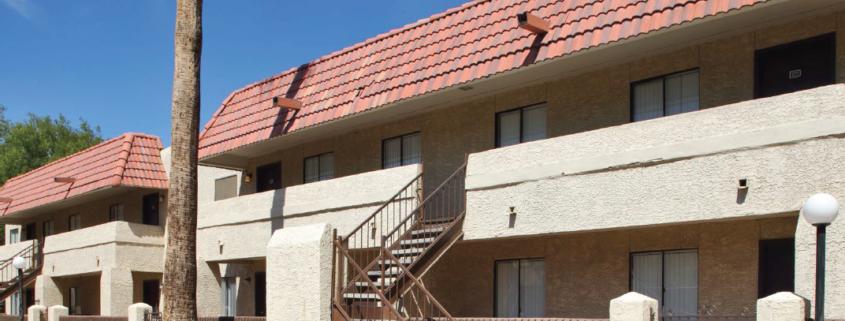 Casa Maribela Apartments - Phoenix, AZ