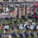 Clarendon Avenue Assemblage - Phoenix, AZ