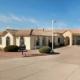 Day's Inn - Holbrook, AZ