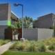 Dwell at Regency Apartments - Tempe, AZ
