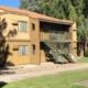 Emerald Shores Apartments - Phoenix, AZ