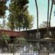 GC Square Apartments - Phoenix, AZ