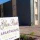 Glen Park Apartments - Glendale, AZ