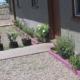 Gran Jardin Apartments - Phoenix, AZ