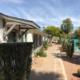 Grand Canal Villa - Phoenix, AZ