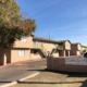 Cambridge Place - Phoenix, AZ