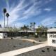 Montecito Apartments - Phoenix, AZ