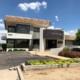 Katerra Distribution Hub - Glendale, AZ