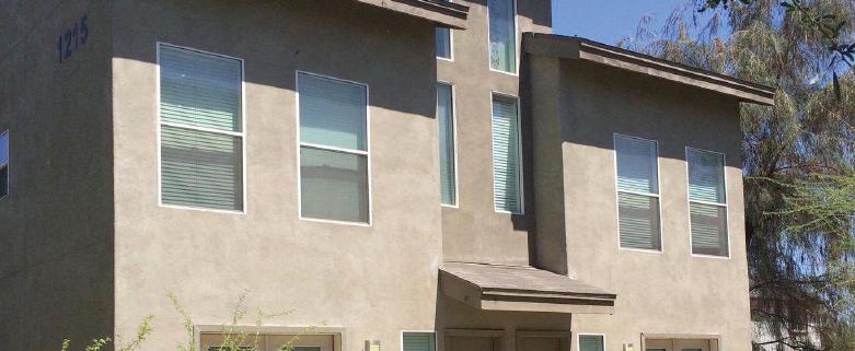 Luxury Lofts on Roosevelt - Phoenix, AZ