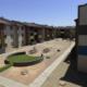 Resort on 27th Avenue - Phoenix, AZ