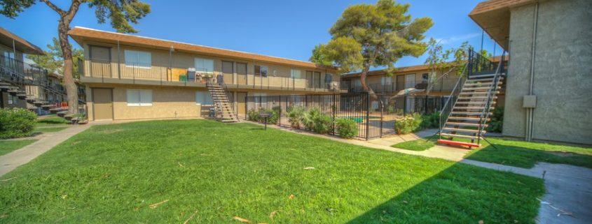 Terra Vista Palms - Glendale, AZ