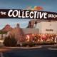 The Collective Retail Center - Sedona, AZ