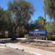 Villa Sorrento Apartments - Tucson, AZ