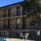 Warren West/Casa De Warren Apartments - Phoenix, AZ
