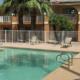 Windsor Palms Apartments - Phoenix, AZ