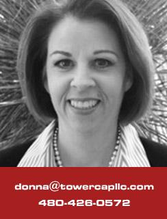 Donna Ransom
