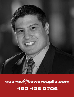 George Maravilla