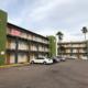 Onyx Apartments – Phoenix, AZ
