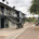 Roeser Apartments – Phoenix, AZ
