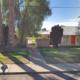 Turney Apartments – Phoenix, AZ