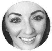 Lucy M. Schreck | Transaction Coordinator