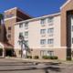 Comfort Inn – Chandler, AZ