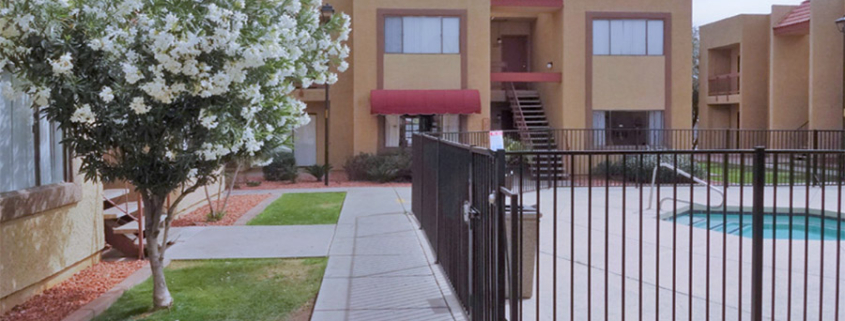 Casa Sol - Phoenix, AZ