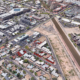 Downtown Scottsdale Assemblage - Scottsdale, AZ