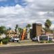 Resort on 35th Avenue - Phoenix, AZ
