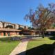 Twillingate & Villa Ventura - Phoenix, AZ