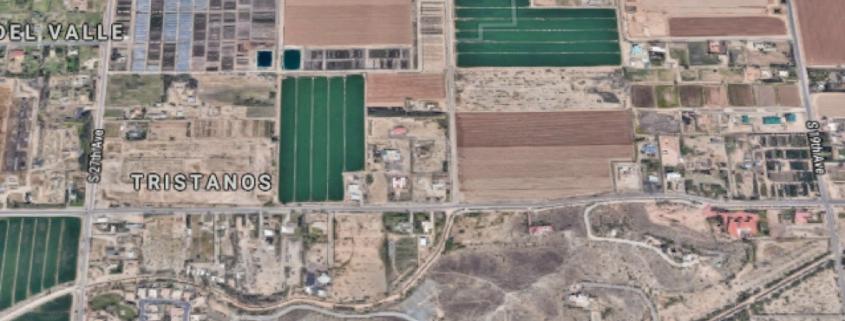 Land Financing Phoenix, AZ