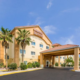 Limited Service Hotel Financing - Peoria, AZ