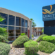 Limited Service Hotel Financing - Surprise, AZ