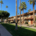 Acquisition Apartment Financing - Mesa, AZ