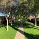 Multifamily Reposition Financing - Phoenix, AZ