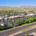 Non-Anchored Multi-Tenant Retail Financing - Mesa AZ