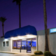 SureStay by Best Western - Phoenix, AZ