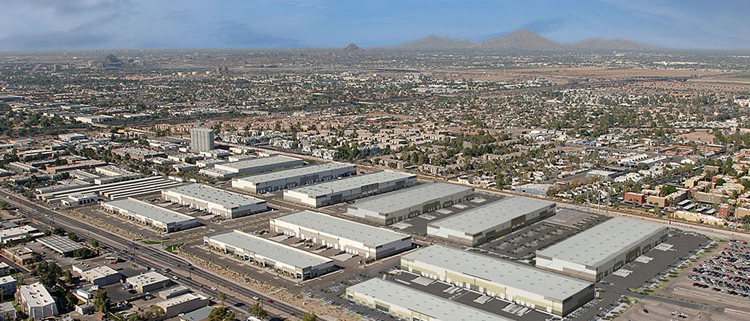 Here's why Arizona remains an attractive market for investors