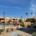 Affordable Housing Apartment Acquisition - Phoenix, AZ