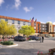 Tower Capital Arranges $20.1 Million for Home2 Suites in Mesa, Arizona
