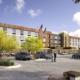 Hilton Home 2 Suites - Phoenix, AZ