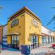 Permanent Financing Phoenix, AZ